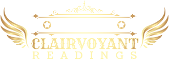 Best Clairvoyant Readings
